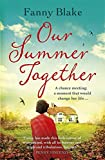 Our Summer Together