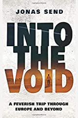Into the Void Paperback