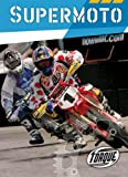 SuperMoto, Ray McClellan, 1600141447