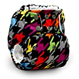 Kanga Care Rumparooz Reusable One Size Cloth Pocket
