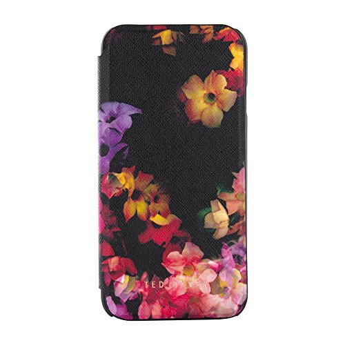 72f847557 Ted Baker 28718 Alli Polycarbonate Hard Shell Phone Case