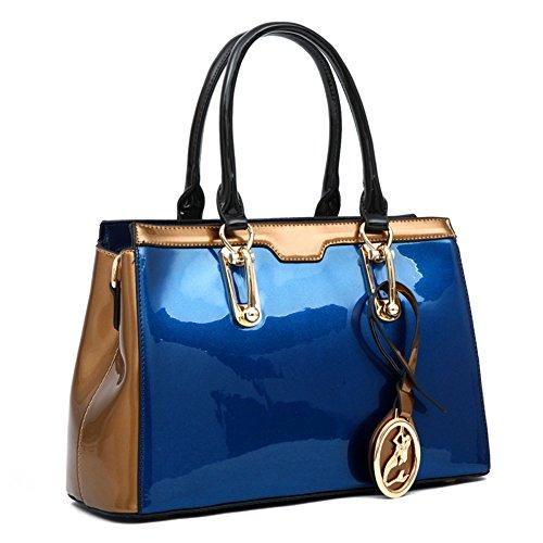 ftsucq-womens-leather-evening-handbags-messenger-shoulder-bags-hobos-totes