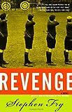 Revenge, Stephen Fry, 0812968190