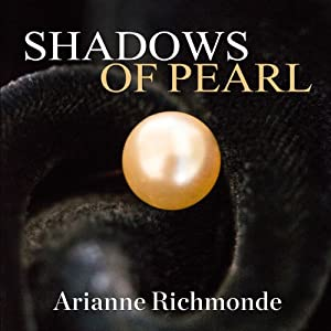 Shadows of Pearl Hörbuch
