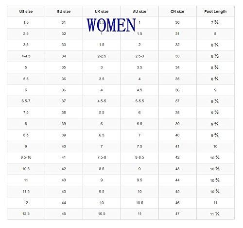 de 40 Black Romanesque 2017 YCMDM alto tacón Nuevo 38 Sandalias 37 35 36 Mujer 39 HX6fF