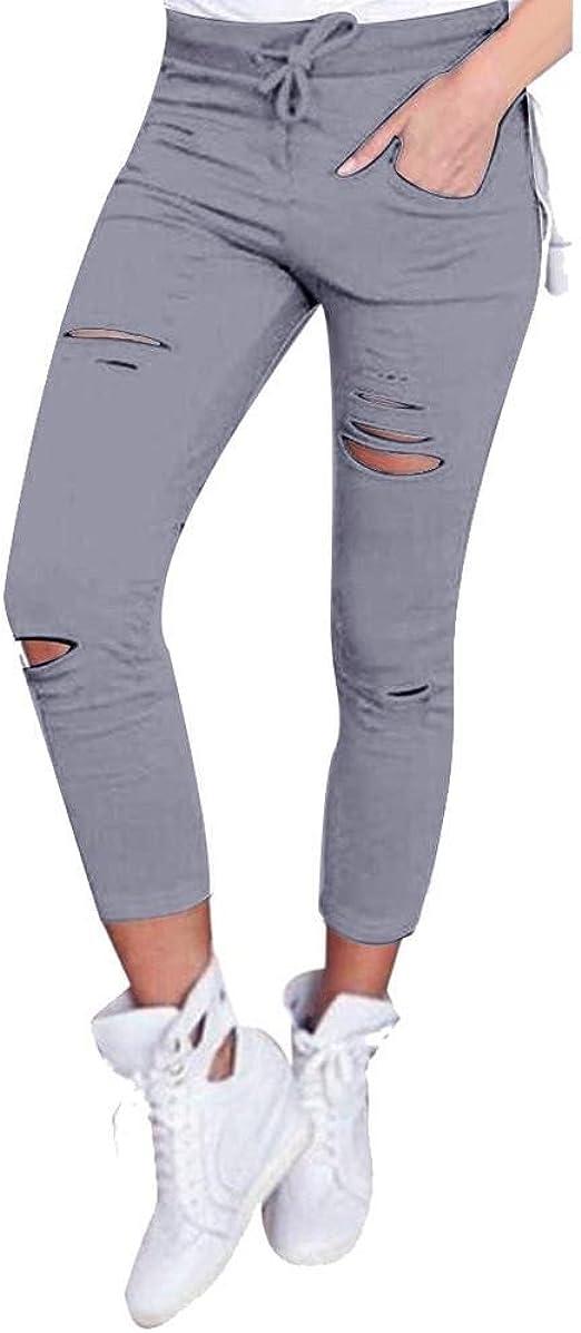 pantalones cortos Nuevo ♥ ♥ ropa de bebé2 piezas parte superior,talla 74; 80; 86