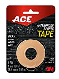 ACE Waterproof Sports Tape