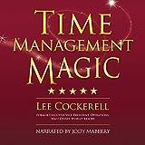 #7: Time Management Magic