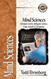 Mind Sciences, Todd Ehrenborg, 0310488613