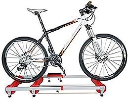 Entrenador De Bicicletas Mtb Bicicleta De Carretera Estación De ...