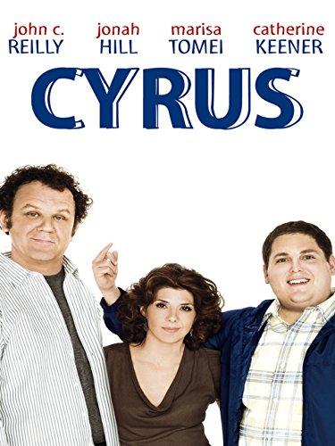Cyrus - Meine Freundin, ihr Sohn und ich Film