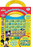 Disney Mickey Mouse Clubhouse - My First Smart Pad