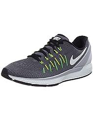 Nike Men's Air Zoom Odyssey 2 Running Shoe