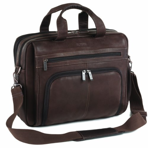 kenneth-cole-reaction-kc52446117-out-of-the-bag-kcr-columbian-leather-business-case-dark-brown