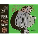 The Complete Peanuts 1977-1978 (Vol. 14)