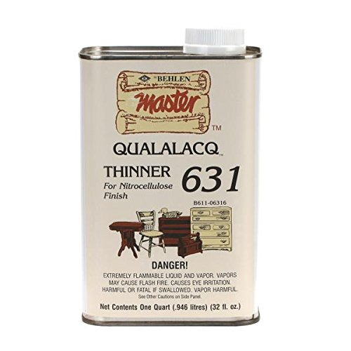 qualalacq-thinner-quart