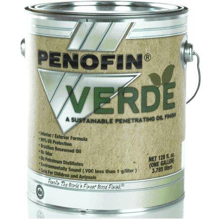 performance-coatings-inc-penofin-f0vcpga-1g-verde-cypress-zero-voc