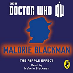 Doctor Who: The Ripple Effect