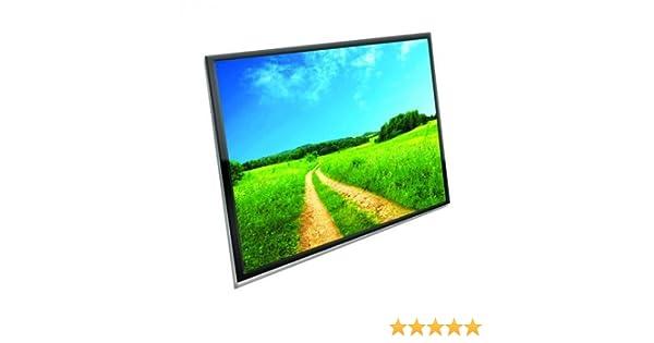 HP 15.6 WXGA Glossy LED Screen Pavilion DV6T-6C00