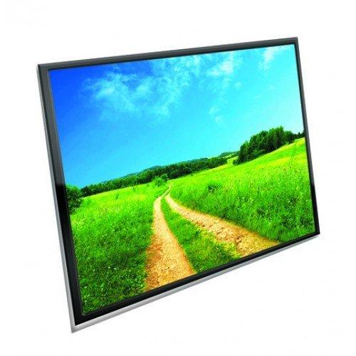 Asus Ul50Ag Laptop Screen 15.6 Slim LED Wxga Hd [Electronics] Matte