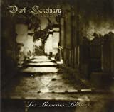 Memoires Blessees by DARK SANCTUARY (2008-07-22)