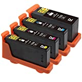 E-Z Ink (TM) Compatible Ink Cartridge Re...