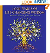 1,001 Pearls of Life-Changing Wisdom: Insight on Identity, Truth, and Success (1001 Pearls)