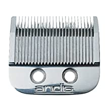 Andis 1556 Blade for Master Clipper