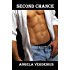 Second Chance (Gully's Fall Book 6)