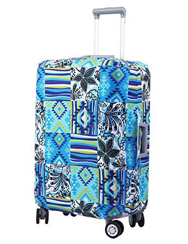 morigins-fashion-durable-luggage-suitcase-cover-protector-elastic-for-22-26-inch-blue-flower