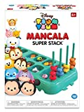 Disney Tsum Mancala Board Game