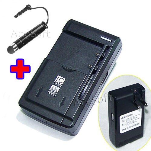 Verizon Portable Battery Charger - 7