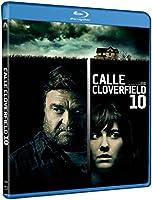 Calle Cloverfield 10 [Blu-ray]