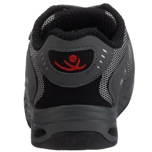 Damen Shi Sportschuhe Grau Damen Comfort Grey Chung Step Walking 9100 Sport xZfgFqdwY