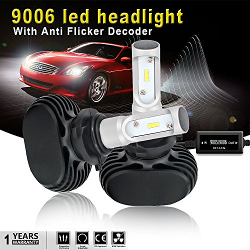 04 envoy headlight plug - 6