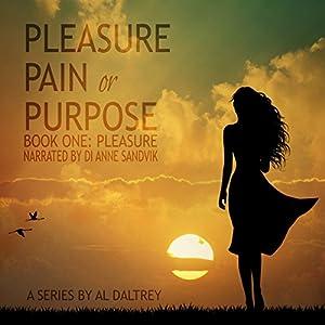 Pleasure Audiobook
