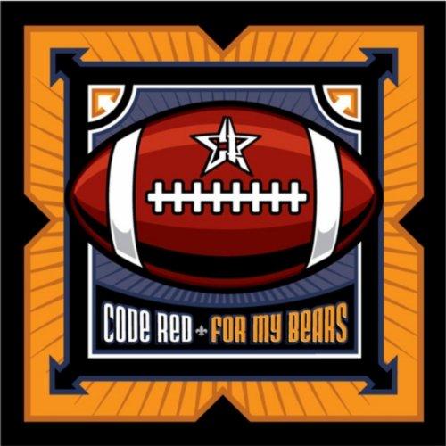 For My Bears (Chicago Bears football theme song)