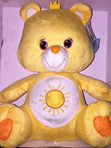 13 Funshine Bear Care Bear Plush Buy Online In Oman At Desertcart