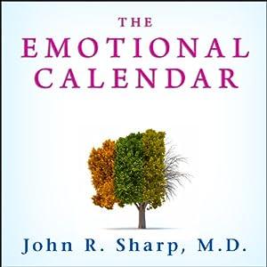 The Emotional Calendar Audiobook