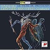 Stravinsky: Rite Of Spring