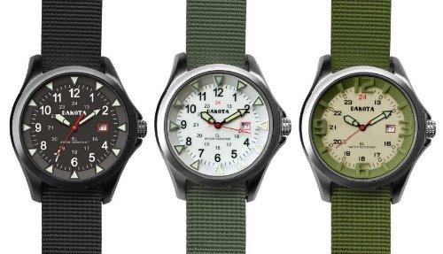 dakota-watch-company-mens-dimensional-field-watch-moss-khaki