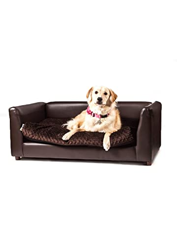 Dog Sofas & Chairs | Amazon.com