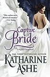 Captive Bride: A Regency Ghost Novel (The Ghost of Gwynedd Castle) (Volume 1)