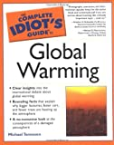 Global Warming, Michael Tennesen, 1592570712