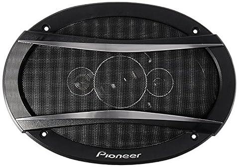 Pioneer TS-A6986R A-Series 6