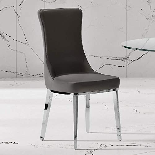 Zuri Modern Norma Dining Chair