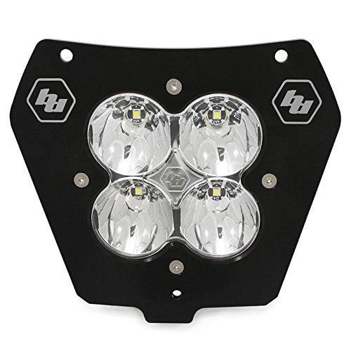 Baja Designs XL80 LED Light Kit KTM 2014-2016 by Baja Designs