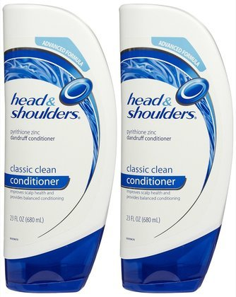 head-shoulders-classic-clean-conditioner-23-oz-2-ct-quantity-of-3