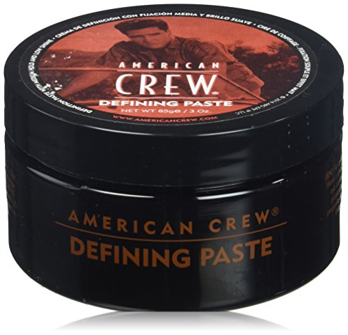 natural beeswax paste - 3