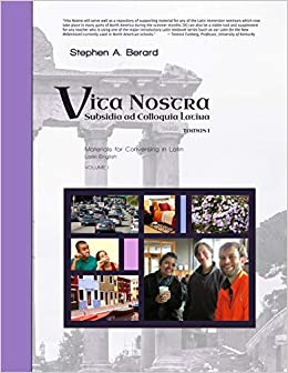Vita English Speaking Book